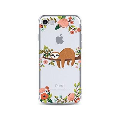 iPhone 8/iPhone 7 Case