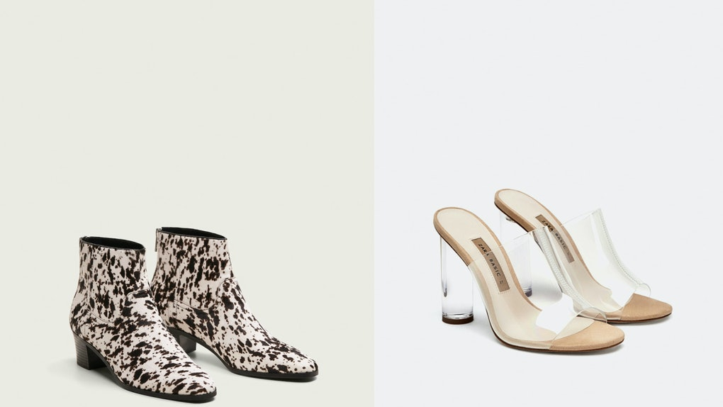 52db9f5d6acc These 2019 Shoe Trends Prove Feet Are About To Rule Fashion