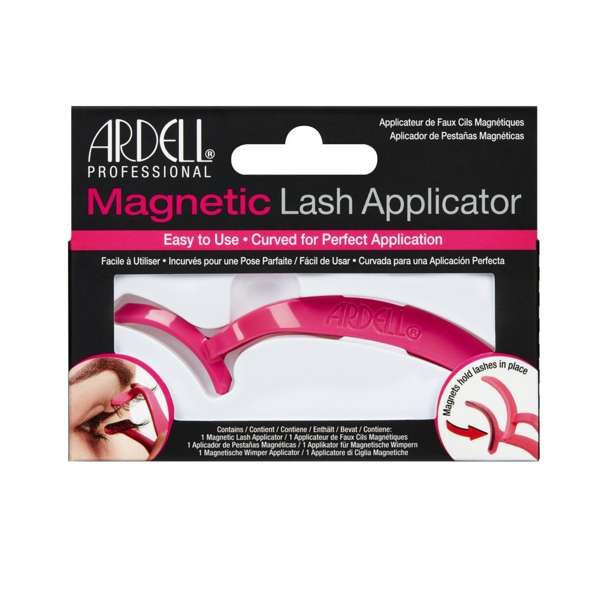 Ardell Magnetic Lash Applicator