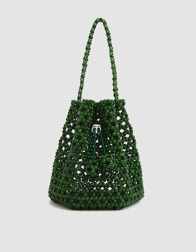 Tulipa Bag