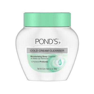 POND'S Cold Cream Cleanser3.5 oz