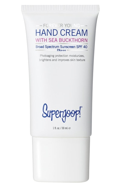 Forever Young Hand Cream