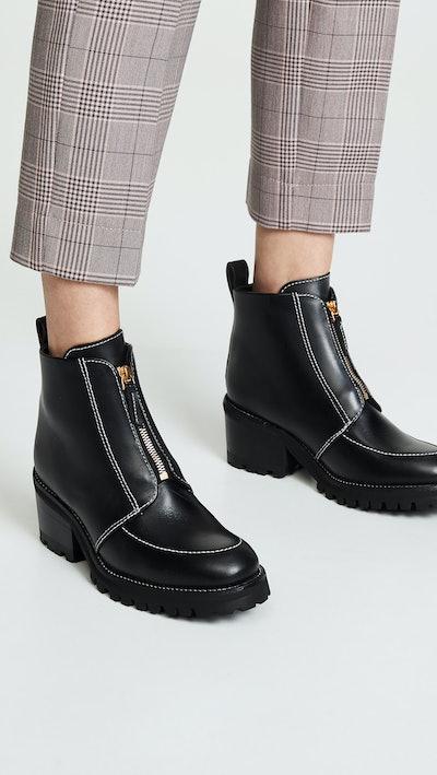 Varela Boots
