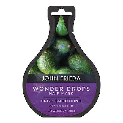 Wonder Drops Hair Masks