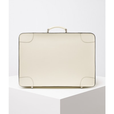 Costa Suitcase Small