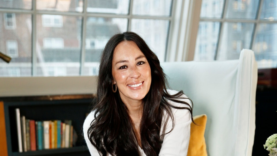 12 new joanna gaines products are coming to target on december 26 they are good