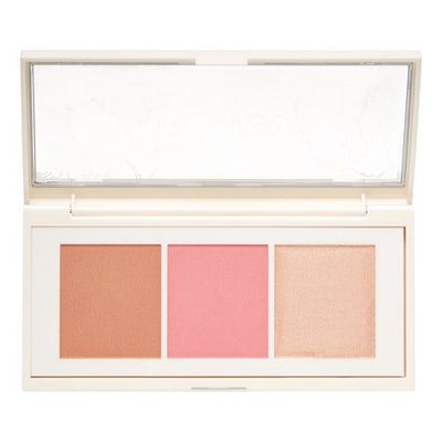 Flower Beauty Lift & Sculpt Contour Palette