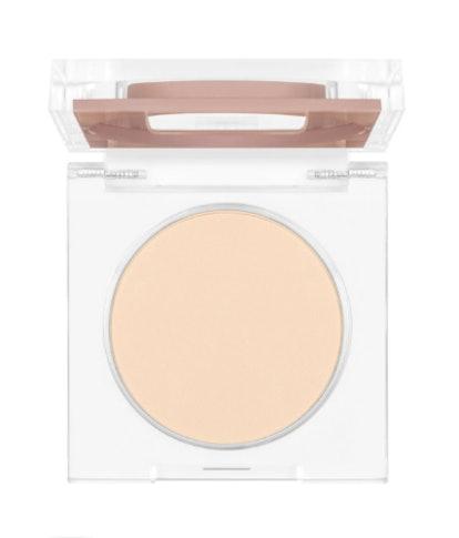 KKW Beauty Brightening Powder