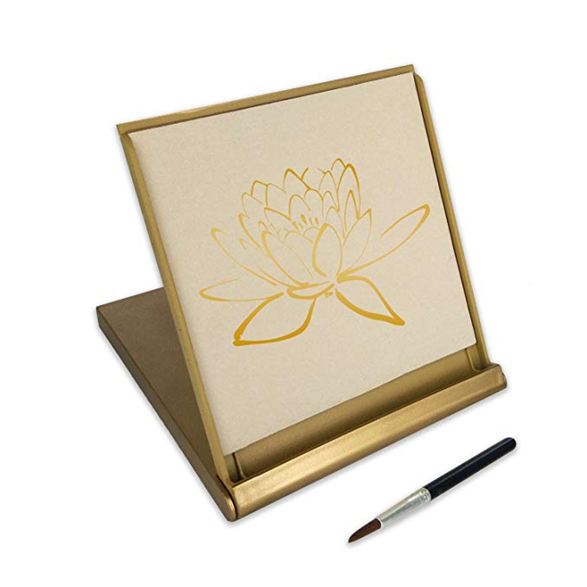 Zen Life Mini Artist Board