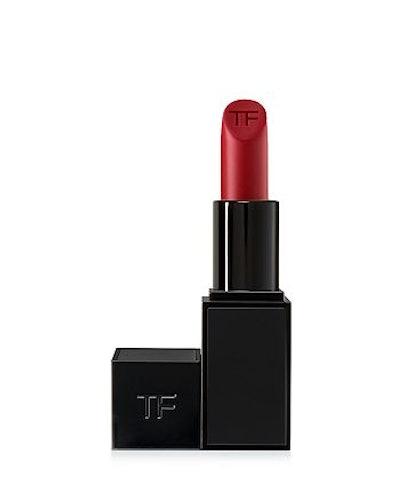 F*cking Fabulous Lip Color