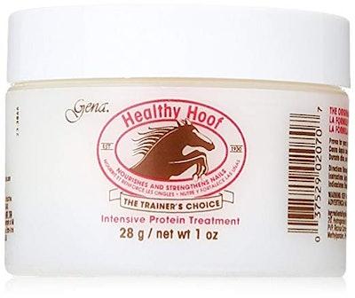 Healthy Hoof Nail Strengthener