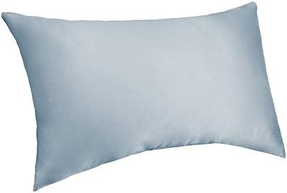 Pinzon by Amazon Mulberry Pillowcase