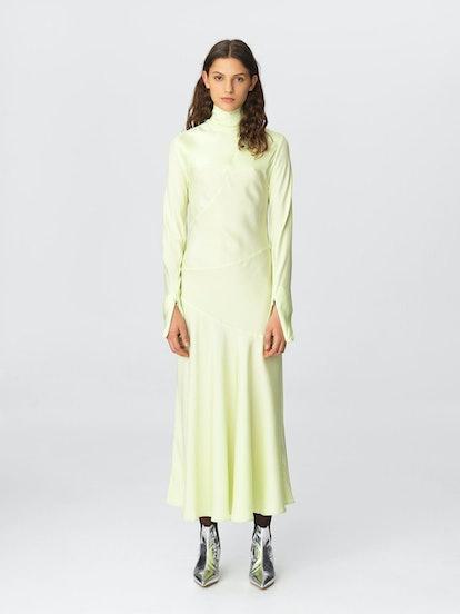 Welecio Dress