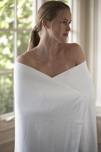 Aquis Microfiber Towel