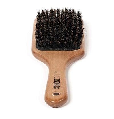 Schöne Boar Bristle Detangling Brush
