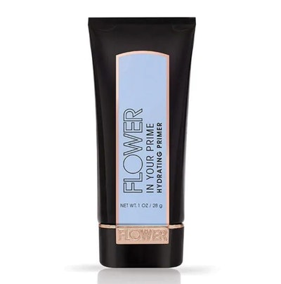 Flower In Your Prime Hydrating Primer