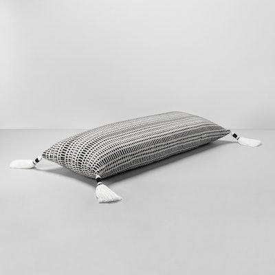 Hearth & Hand Lumbar Throw Pillow