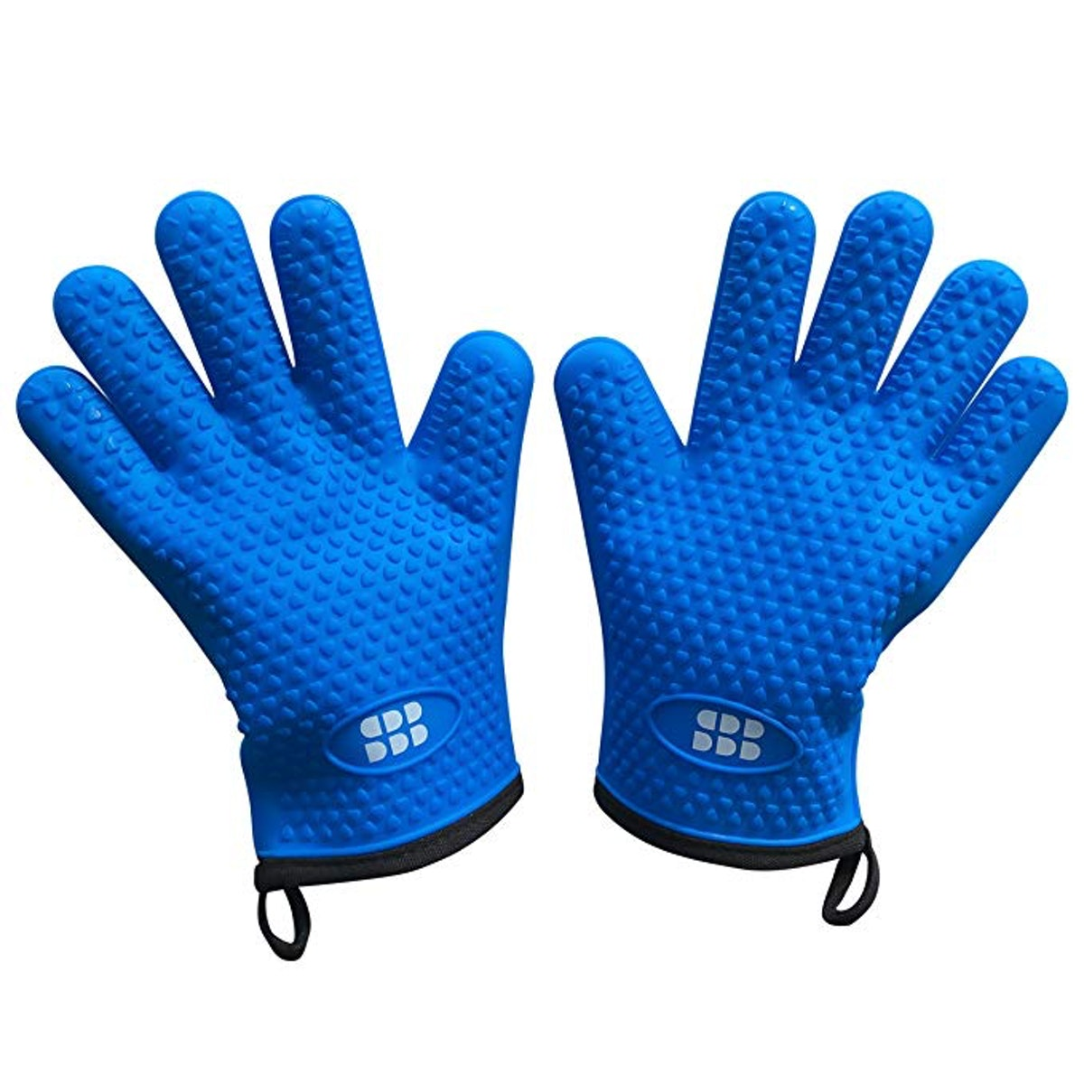 SBDW Cooking Gloves