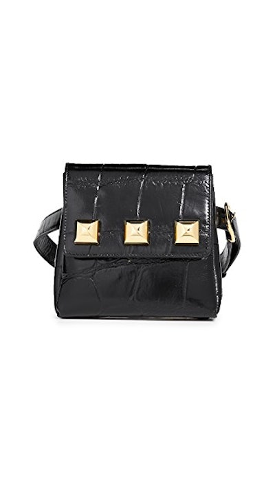Runway Belt Bag