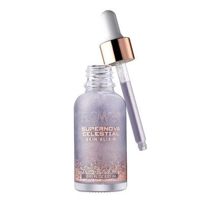 Flower Beauty Supernova Celestial Skin Elixir Primer