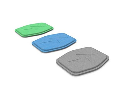 PhoneSoap Cleaning Pads