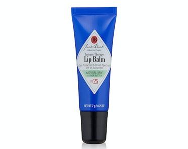 Jack Black Intense Therapy Lip Balm