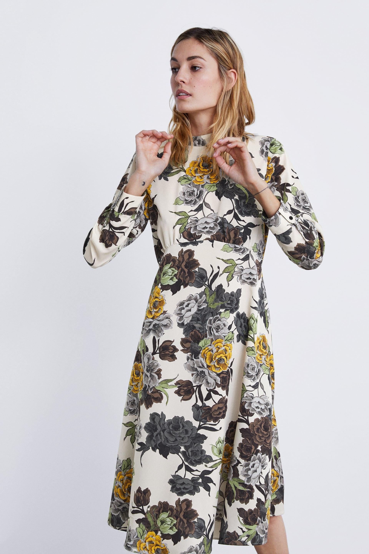 Selkie Dress
