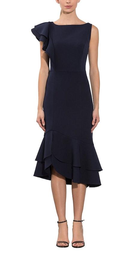 Midnight Amurra Dress