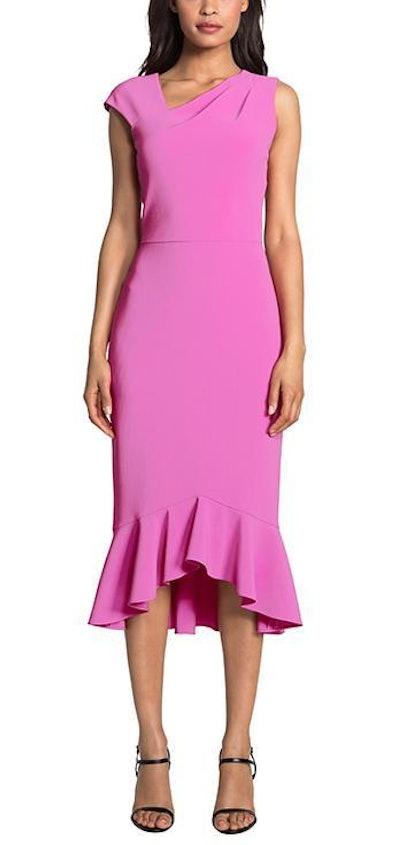 Adali Dress