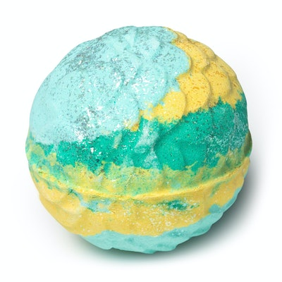 Melusine Bath Bomb