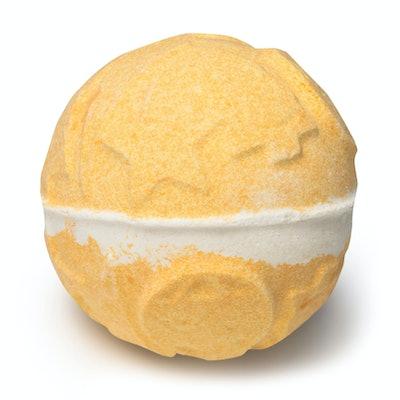 Yog Nog Bath Bomb