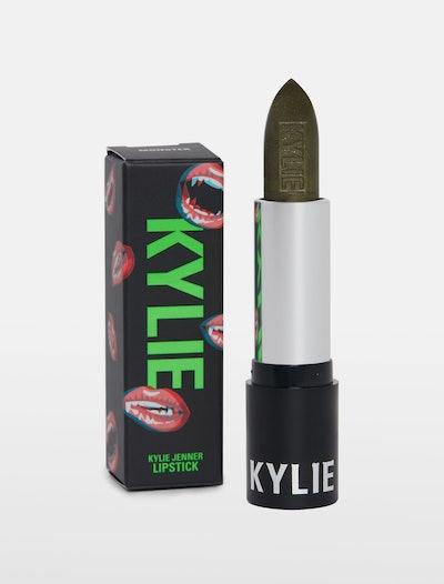 Monster Lipstick