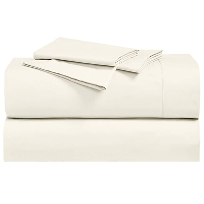 Abripedic Bed Sheet Set