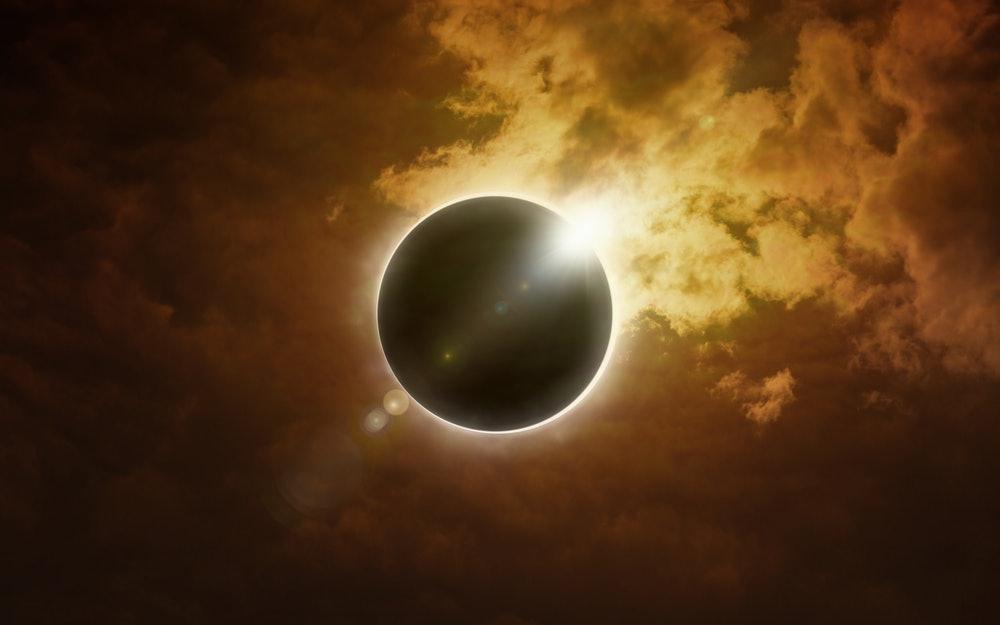 february 23 eclipse horoscope