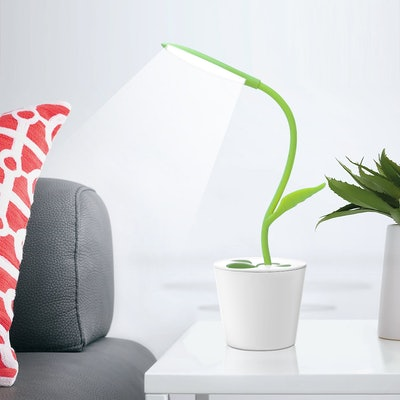 iEGrow Plant Desk Lamp