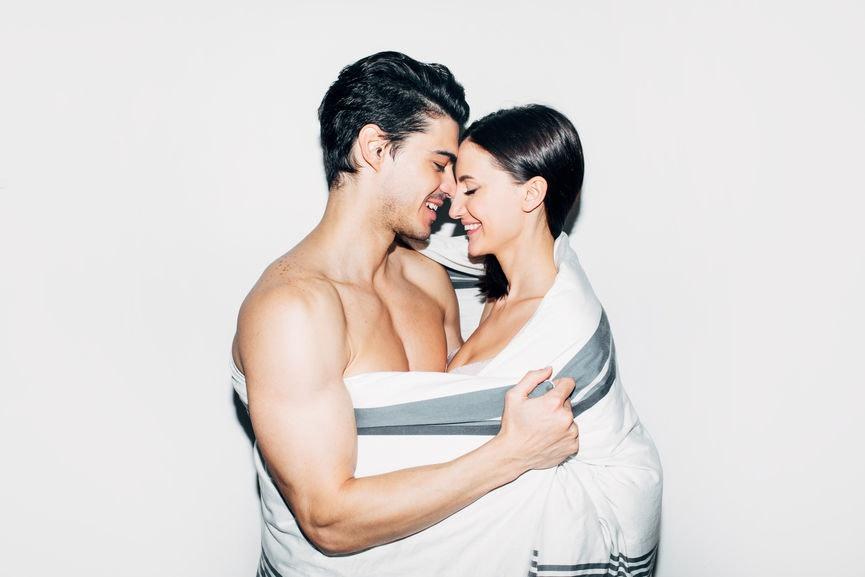 19 billeder fra russiske dating sites