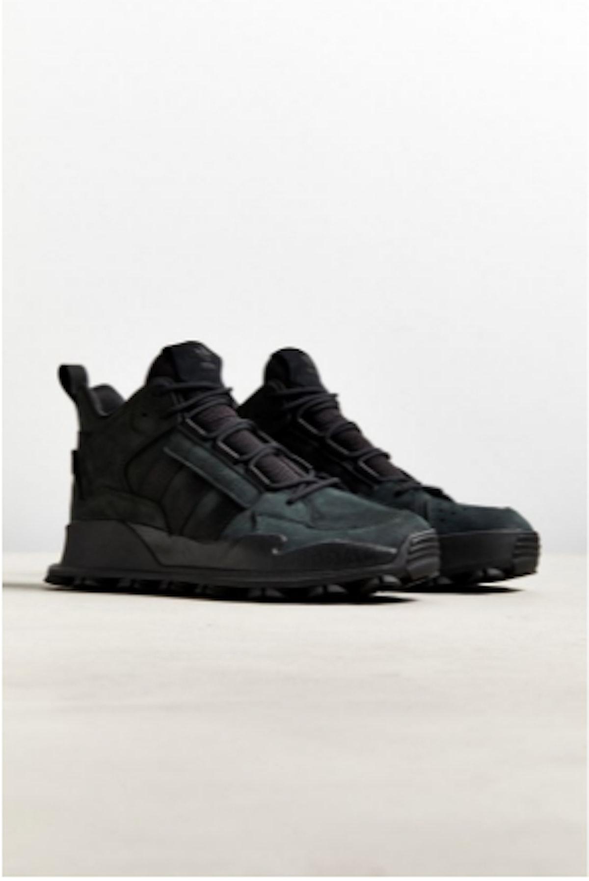 Adidas F/1.3 LE Hiker Sneaker
