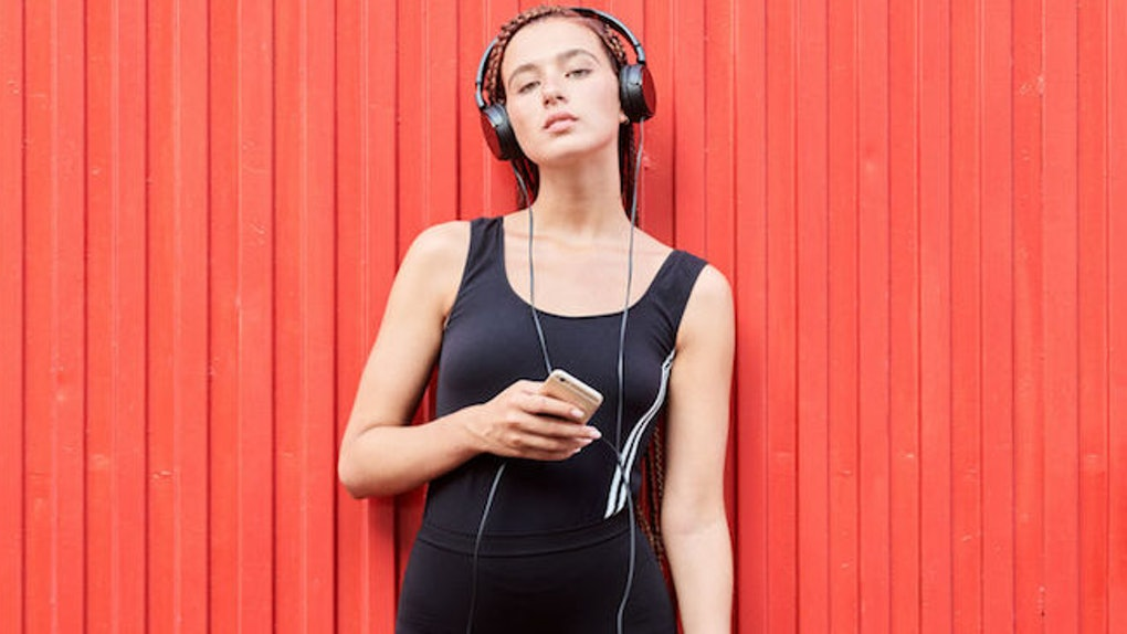 14 Workout Songs For Your 2019 Playlist That You'll Def Be