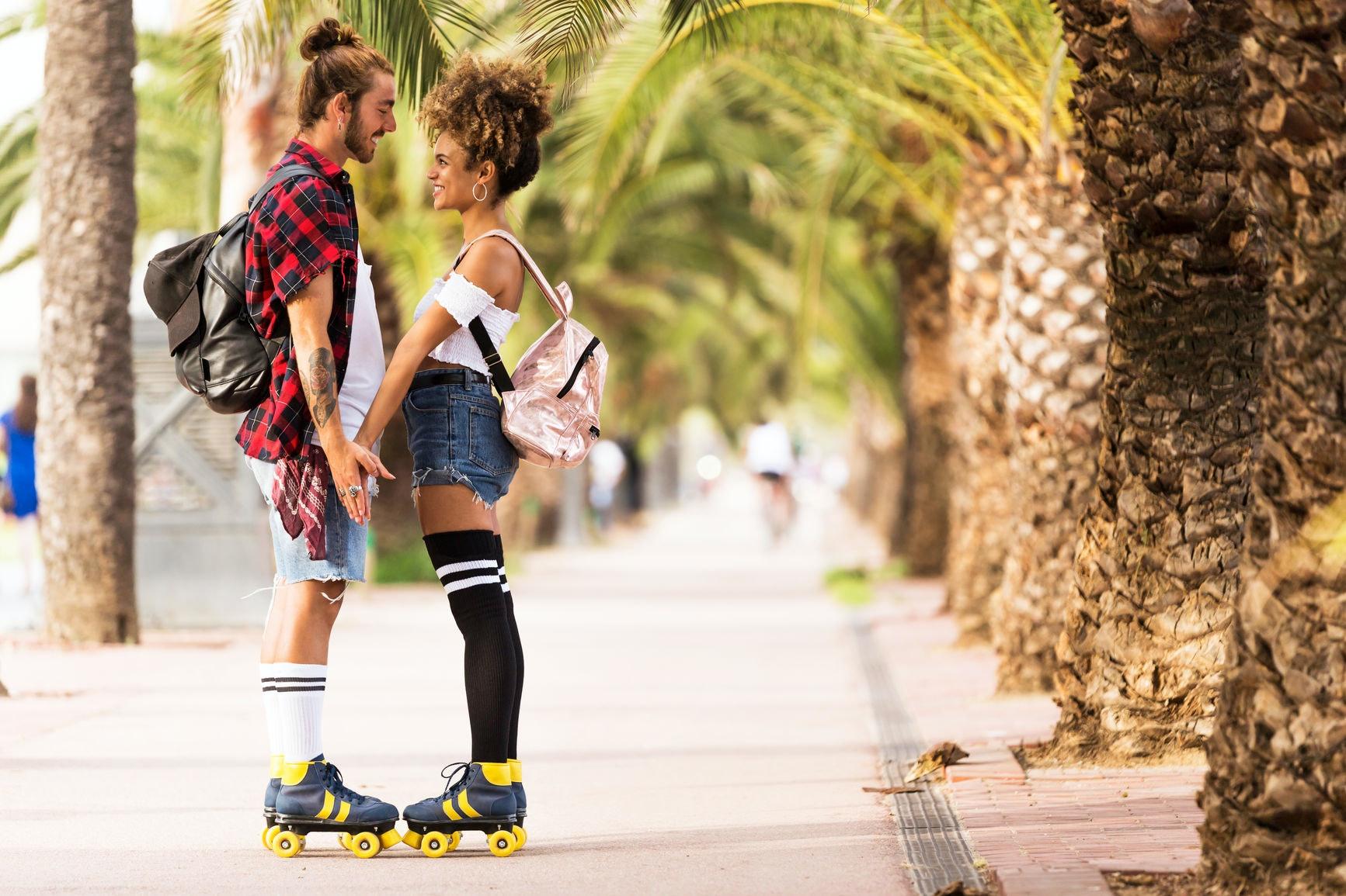 Youth Ministry dating spill CS gå matchmaking spillere