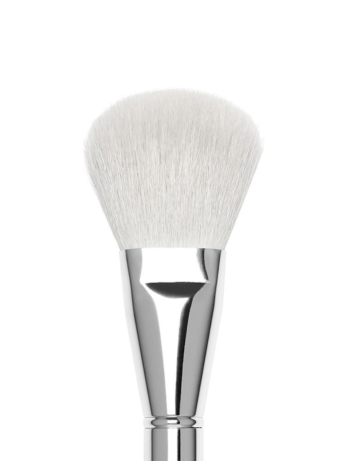 #1 Large Powder Brush