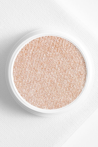 "Super Shock Highlighter in ""Flexitarian"""