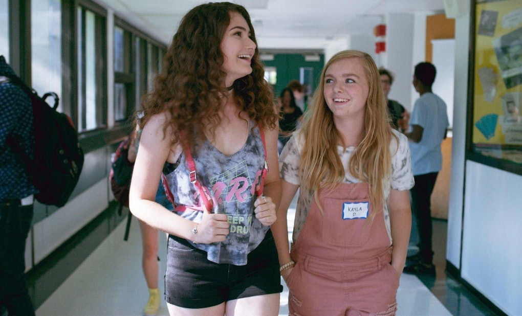 Image result for eighth grade 2019