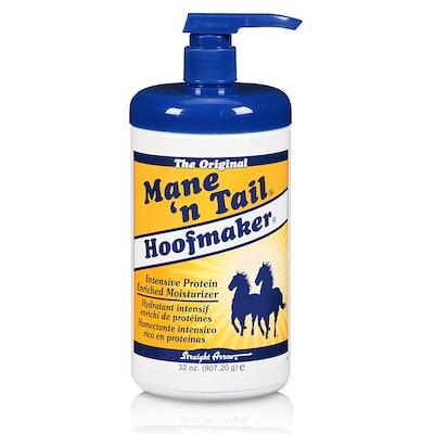 Mane 'N Tail Hoofmaker Lotion