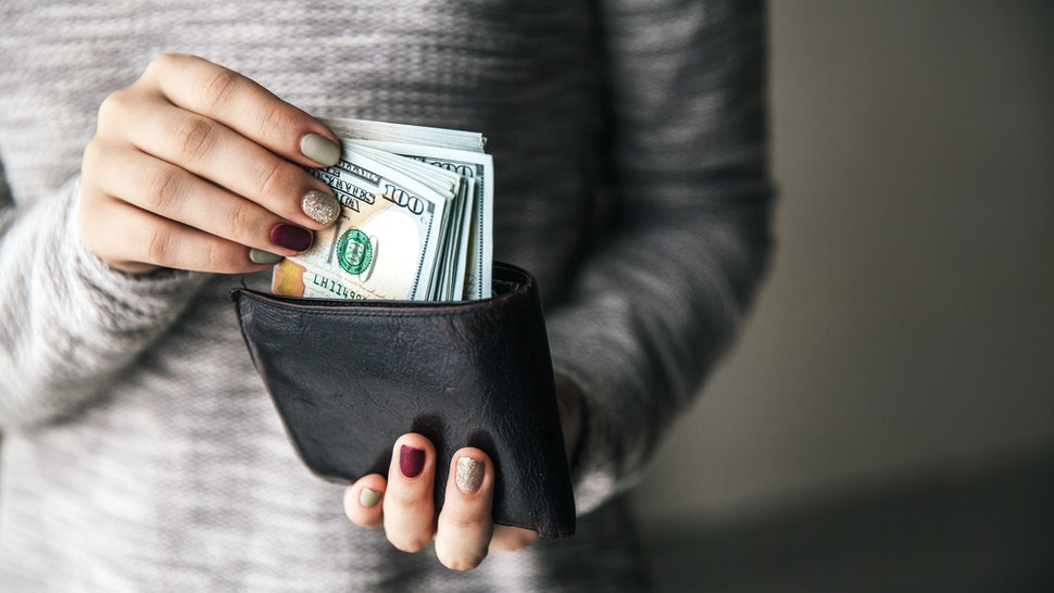 17 women on their money goals for 2019