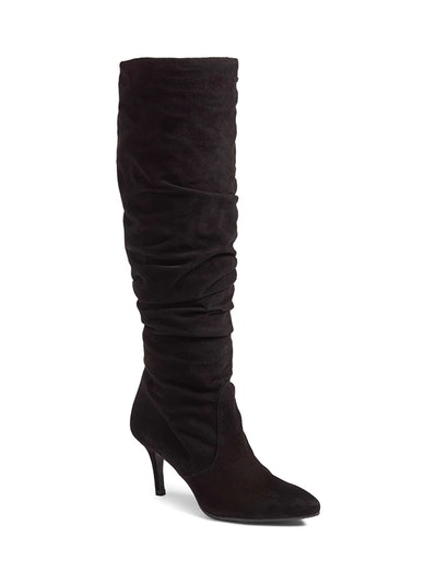 Lafayette Slouch Boot