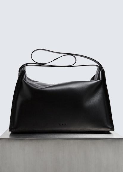 Aesther Ekme Duffel Shoulder Bag