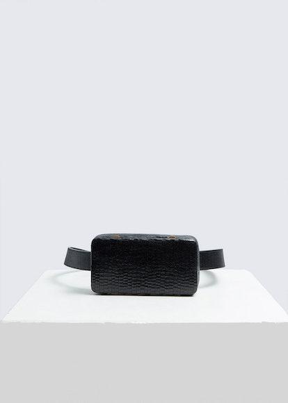 Lutz Morris Evan Belt Bag