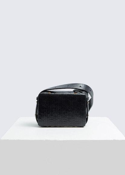 Lutz Morris Maya Shoulder Bag