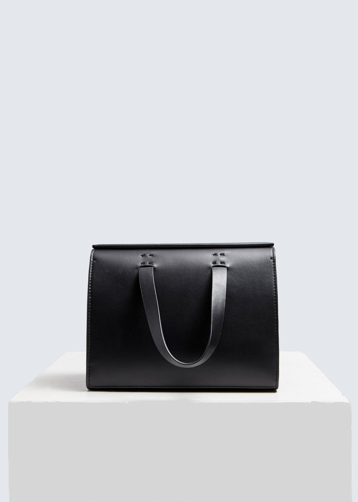 427fe38da0ca 4 Cool Bag Brands To Lust Over In Totokaelo s Thriving Accessories Section