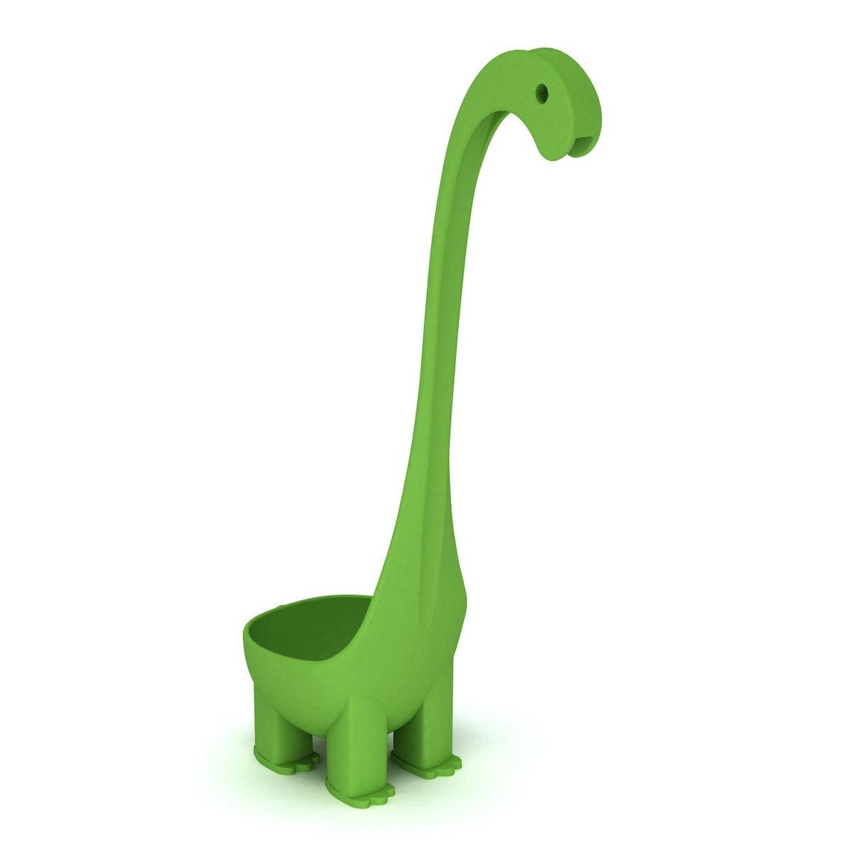 Krierah Dinosaur Soup Ladle